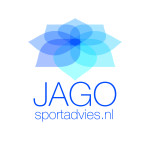 CS-Jago_final-file_28012015