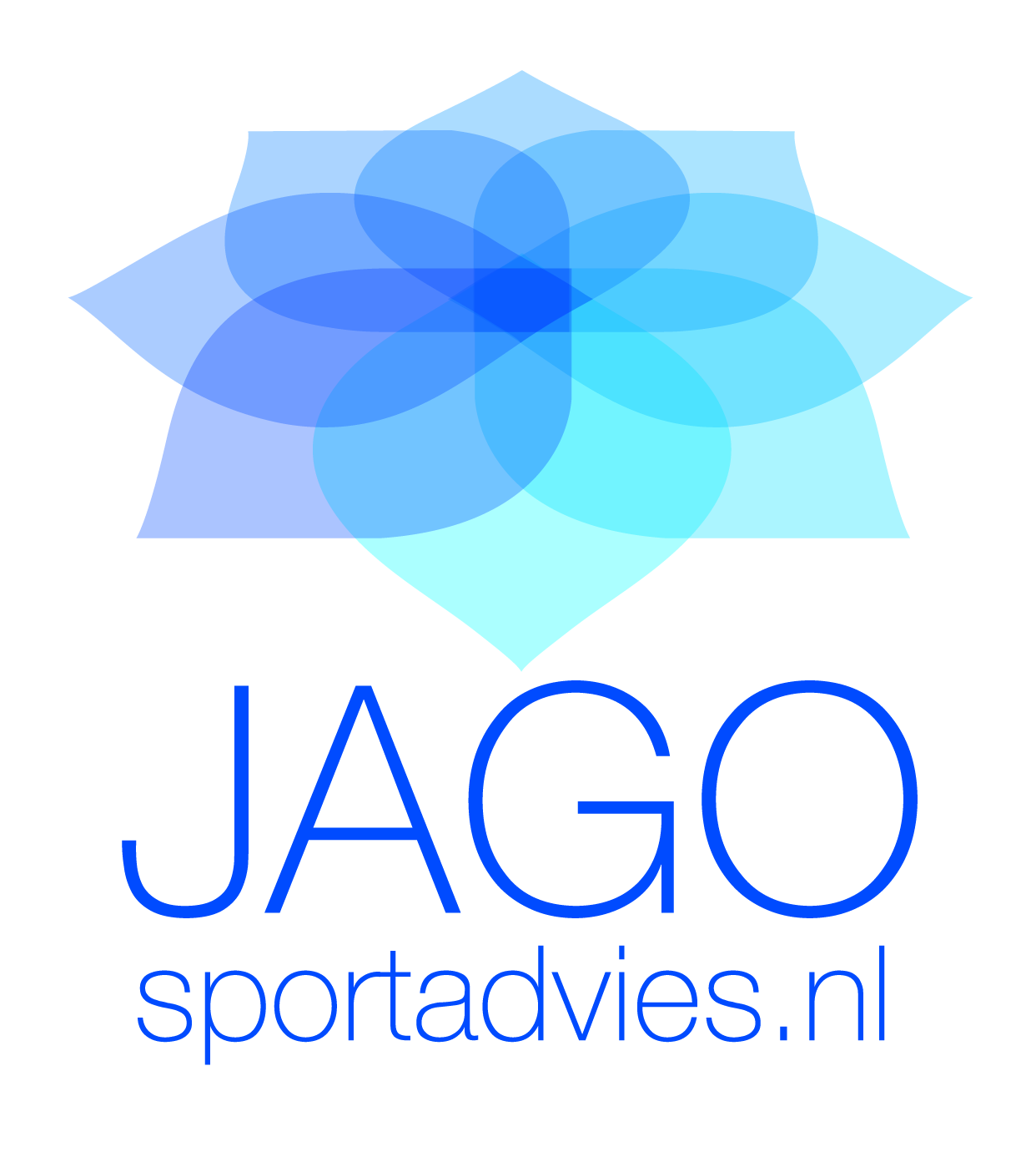 Hello world jago sportadvies jago sportadvies fandeluxe Choice Image