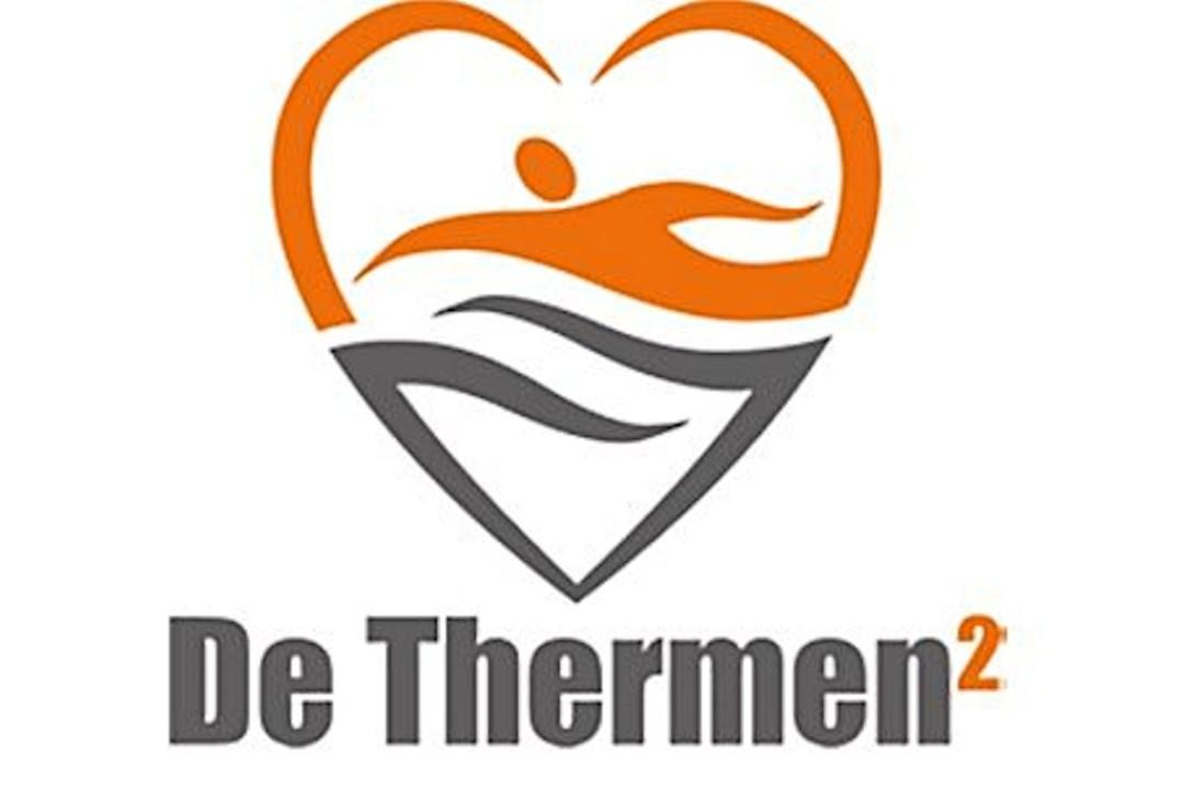 De Thermen 2