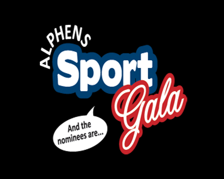 Alphens Sportgala
